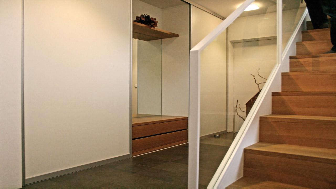 dielenm bel held schreinerei ihre schreinerei in. Black Bedroom Furniture Sets. Home Design Ideas