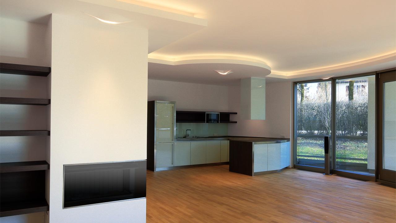 schneider buromobel kreative ideen f r ihr zuhause design