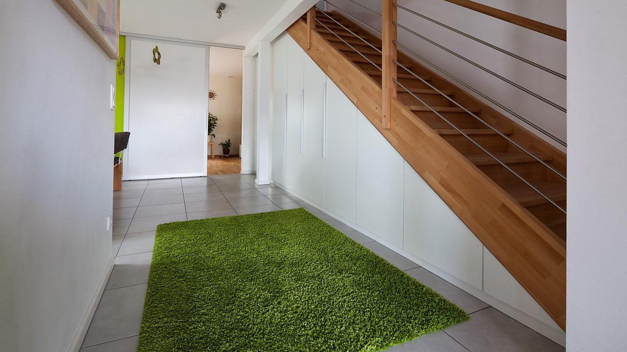 held schreinerei einbauschrank 13 1. Black Bedroom Furniture Sets. Home Design Ideas
