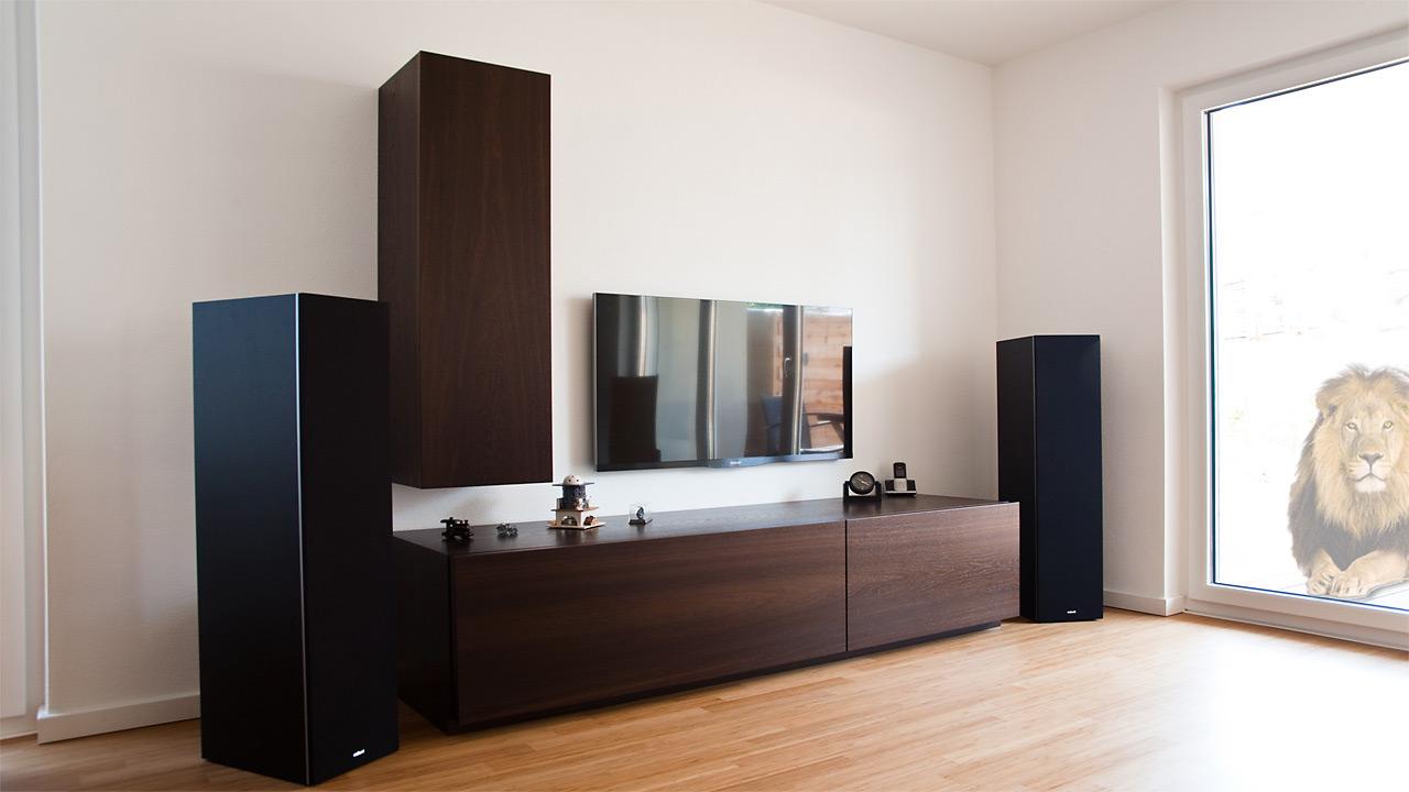 wohnm bel nach ma held schreinerei interior design. Black Bedroom Furniture Sets. Home Design Ideas