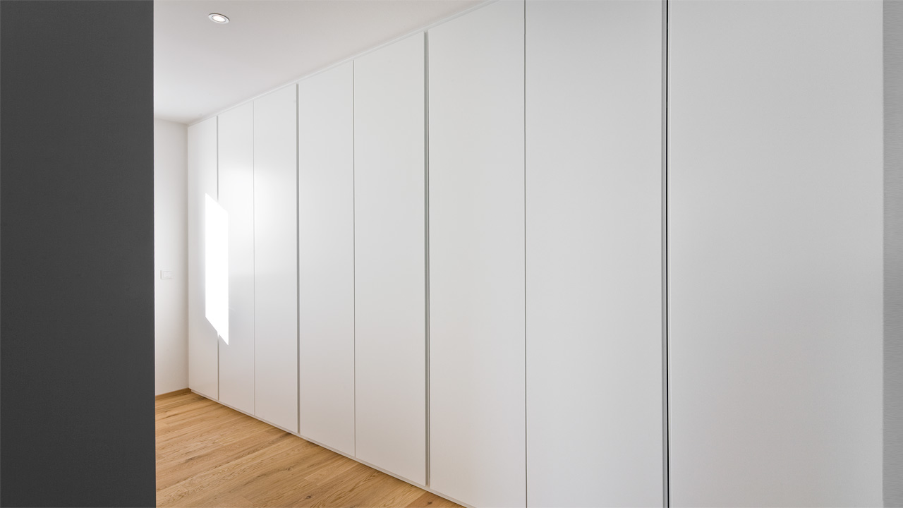 held schreinerei einbauschrank 20 2. Black Bedroom Furniture Sets. Home Design Ideas
