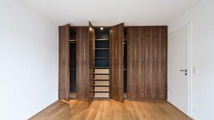 einbauschr nke held schreinerei freising m nchen. Black Bedroom Furniture Sets. Home Design Ideas