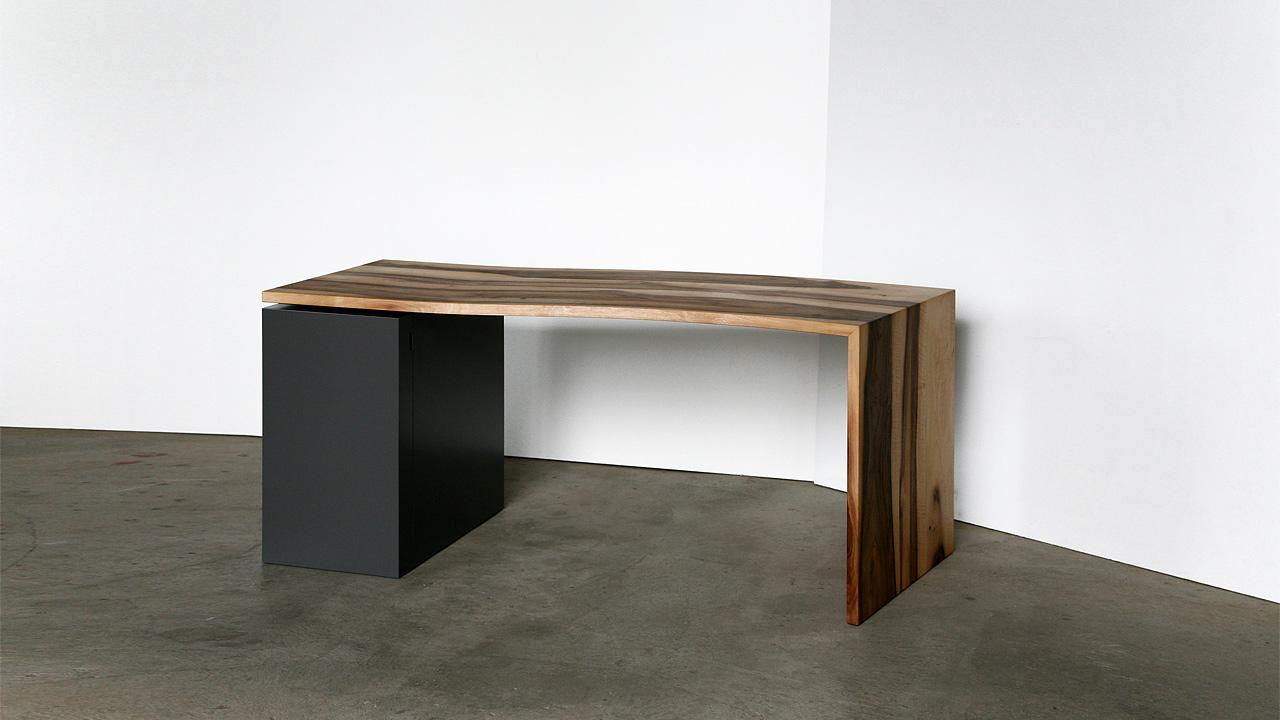 gesellenst ck f16 held schreinerei interiordesign star2. Black Bedroom Furniture Sets. Home Design Ideas