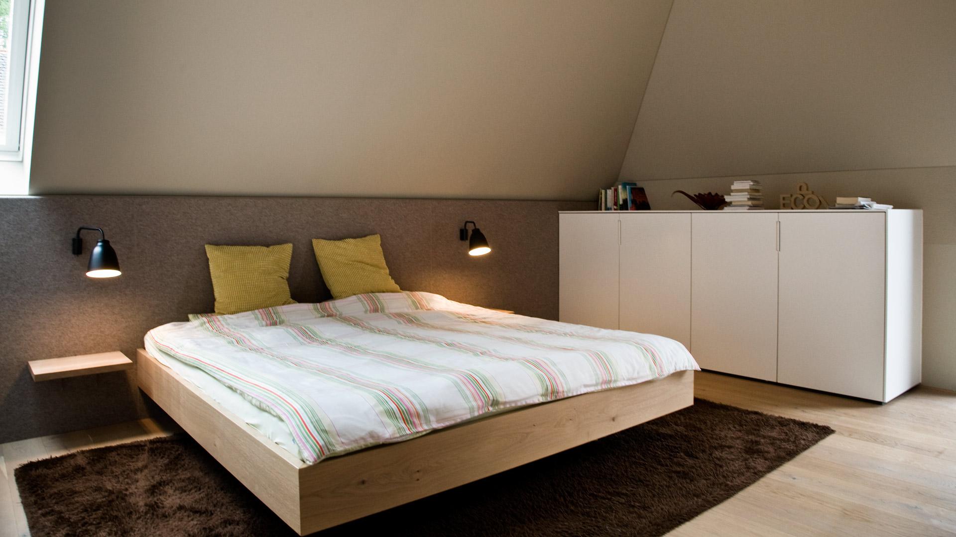 schlafzimmer bett 9 8