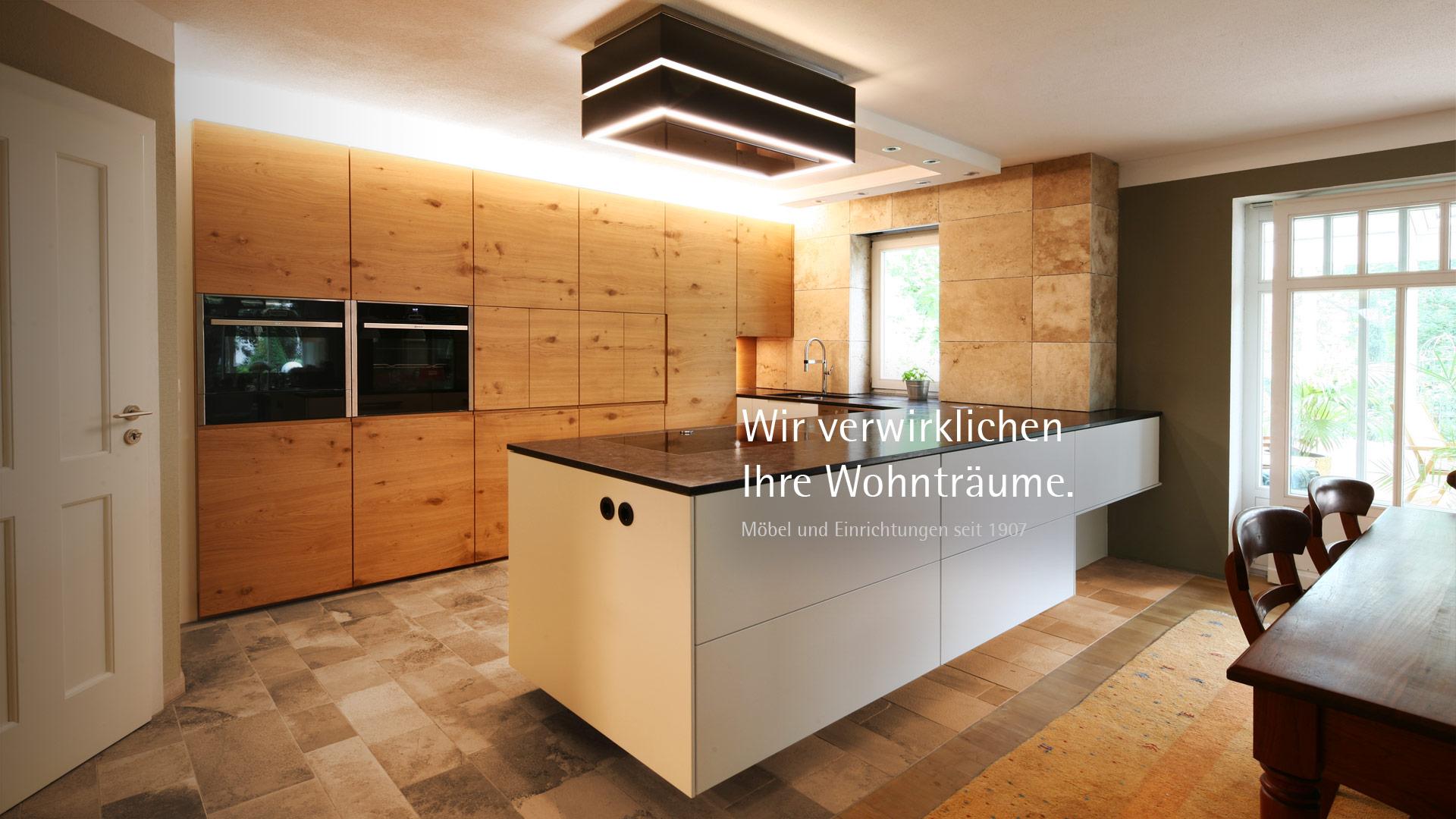 Schreinermeister München schreinerei interior design held schreiner freising münchen